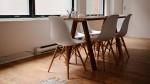Подготовка, планирование и структура деловой беседы