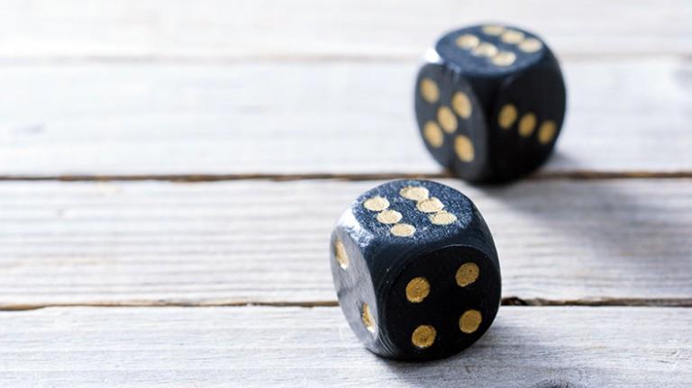 Как сохранить конкурентное преимущество с помощью наступательных стратегий