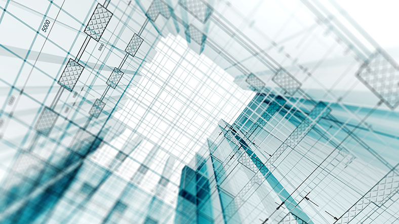 Производственный, операционный и финансовый цикл