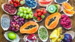 Пять основных законов рационального питания