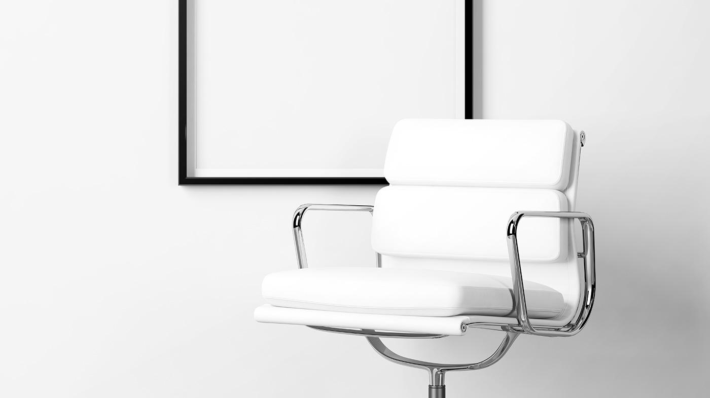 Роли начальника в организации: какими вас видят и чего от вас ждут подчиненные