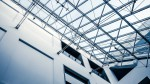 Основные законы работы организационной системы