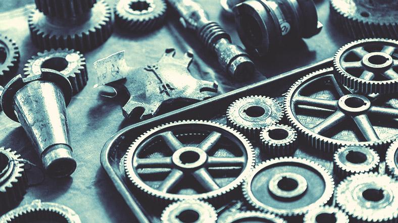 Тренировка деловой смекалки: совершенствуем умение вести расчеты и принимать рациональные решения
