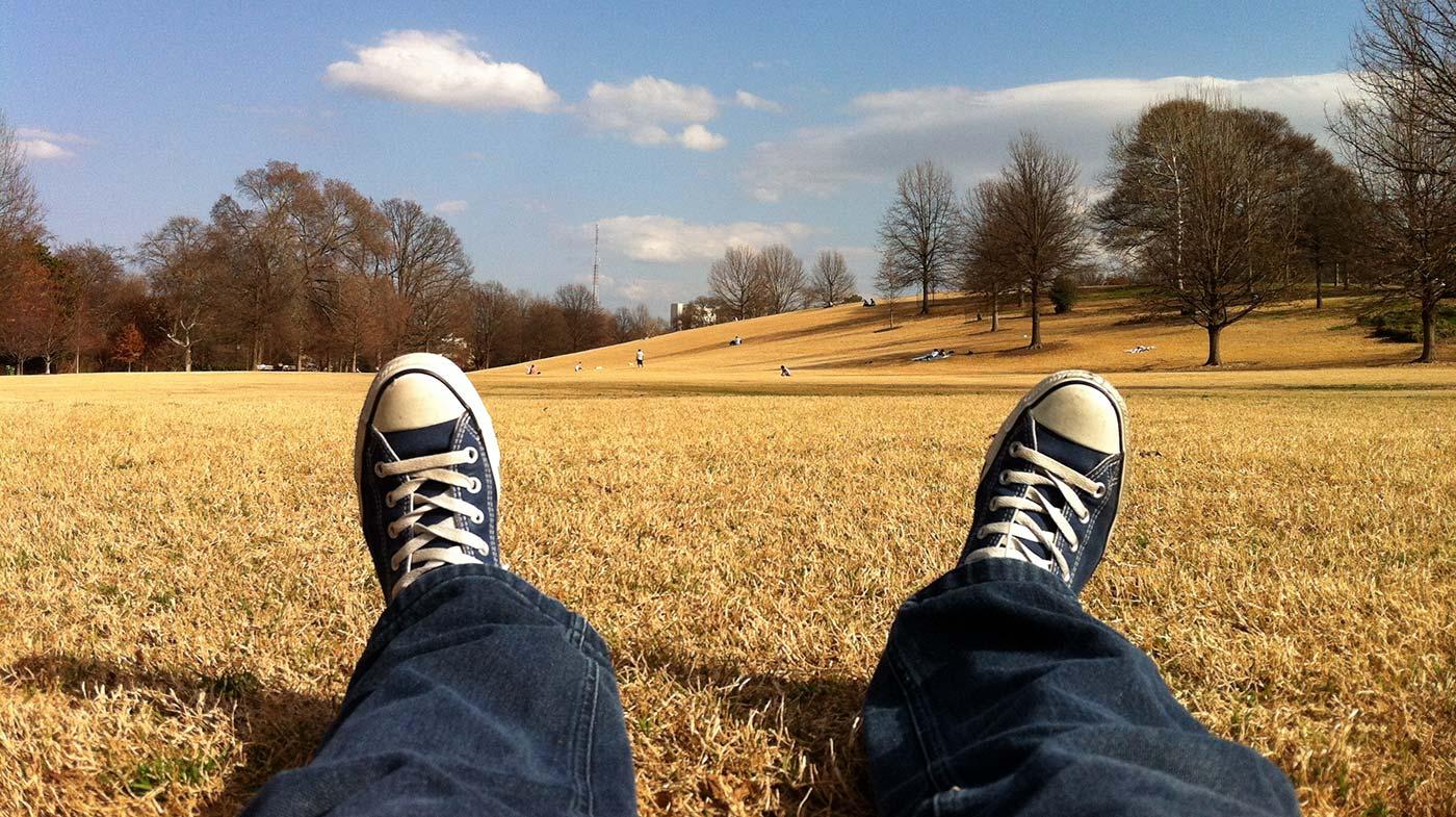 Стратегические риски: как распознать и управлять