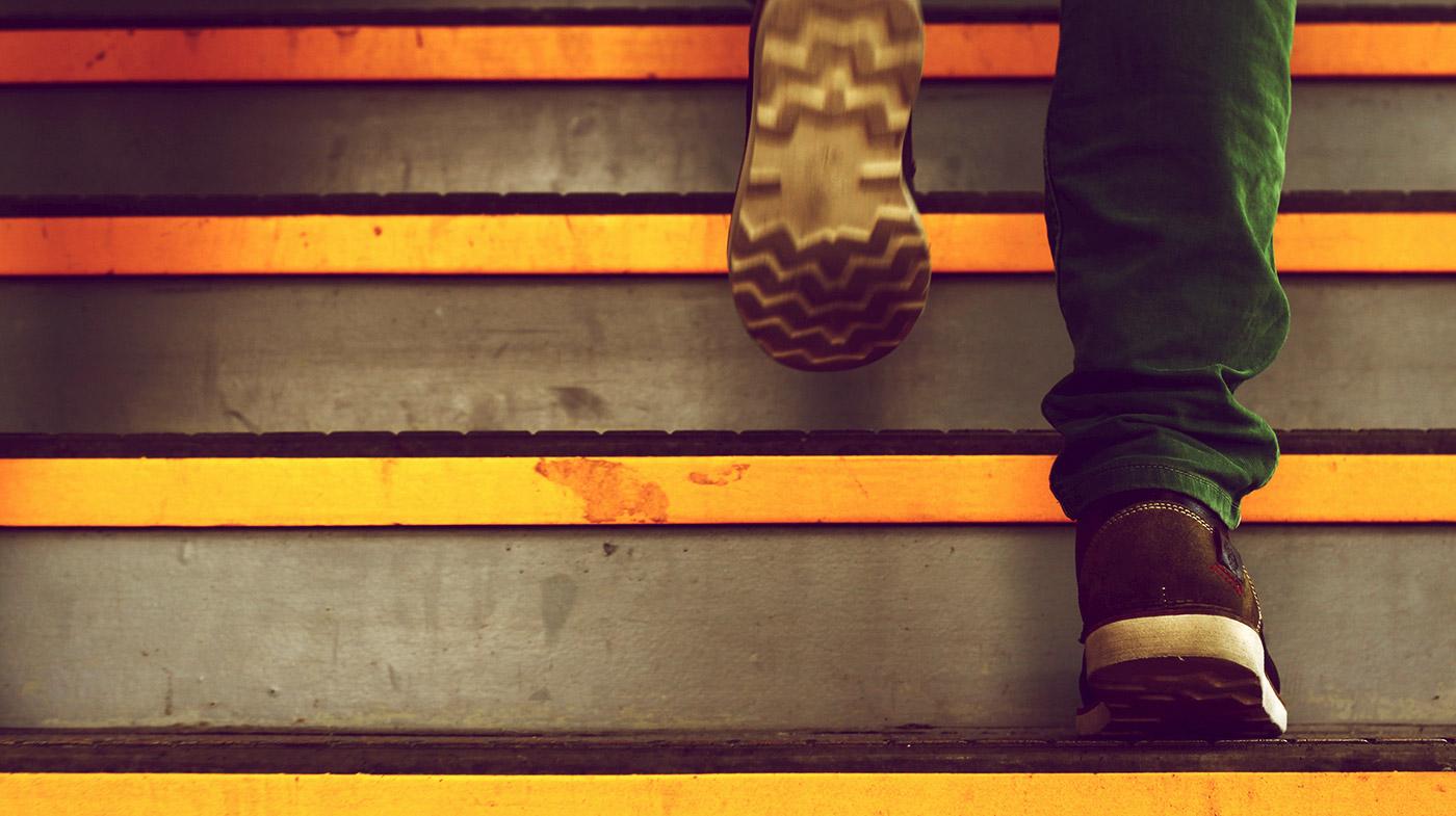 Развитие внимания: 19 простых упражнений
