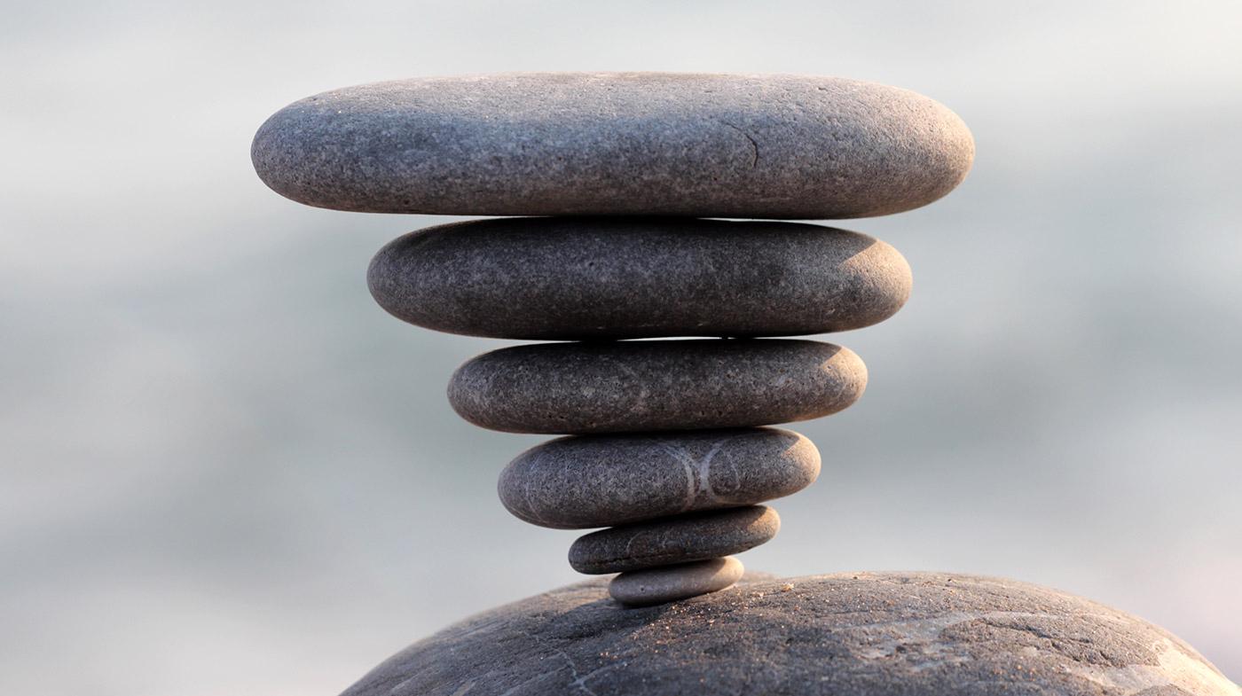 Перфекционизм: как развить здоровый и побороть невротический