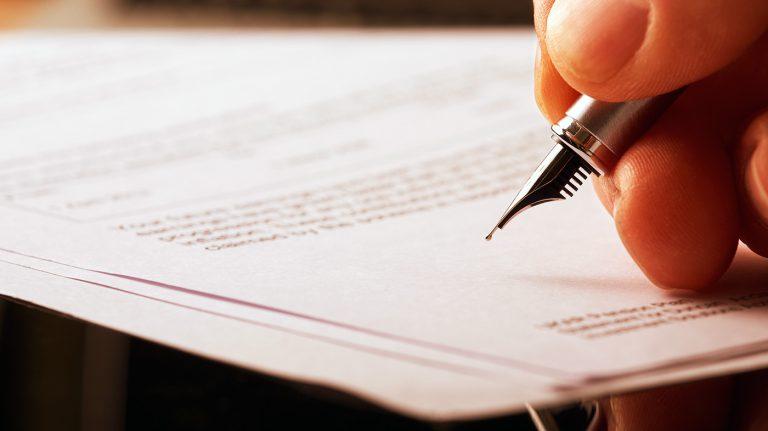 Три основные концепции и принципы бюрократии