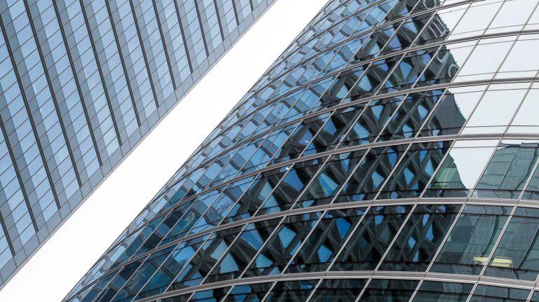 Виды энергетического бизнеса: риск, эффективность, особенности