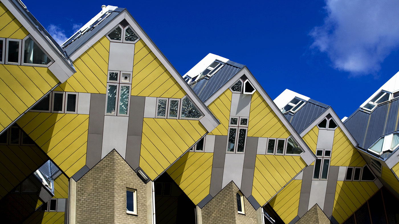 Принципы оценки: что влияет на стоимость имущества