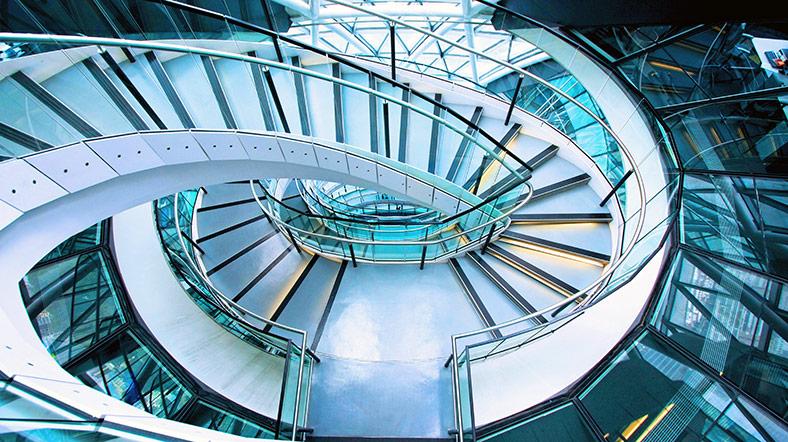 Шесть опасных мифов инвестиционной оценки