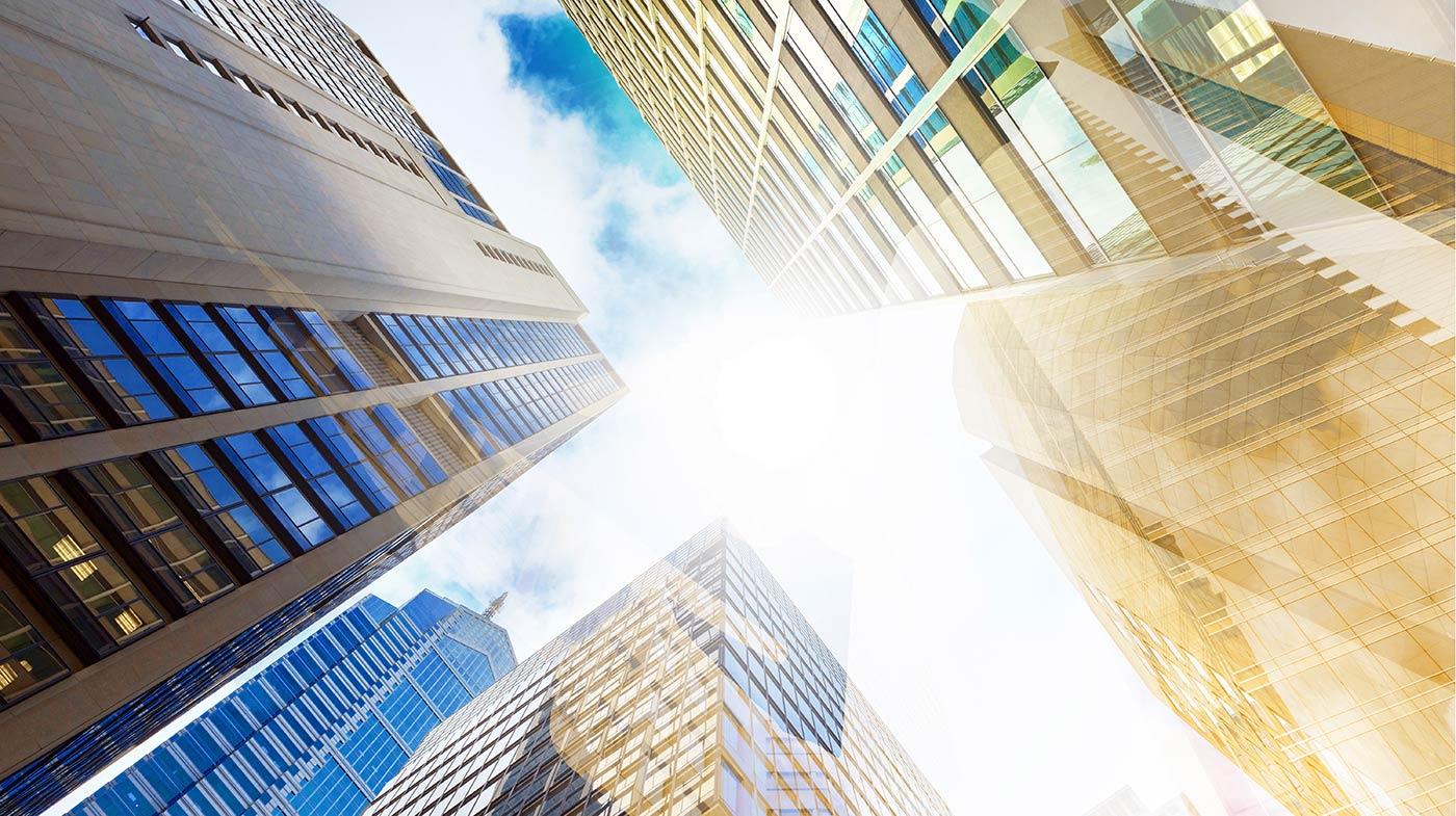 Экономический рост: его типы и основные факторы