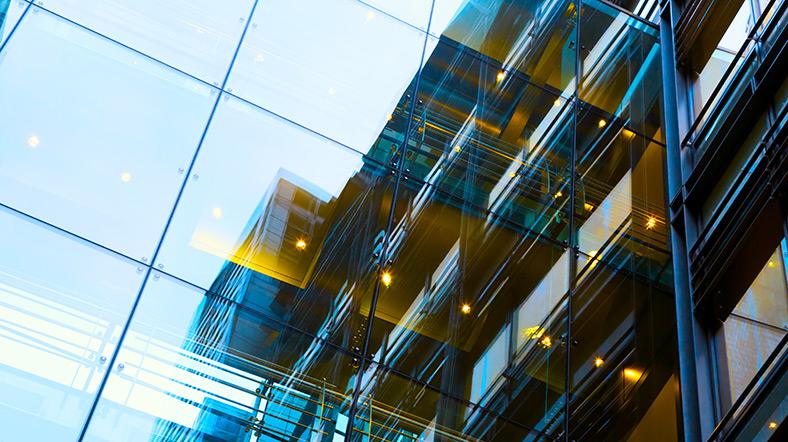 Валютные инвестиции: доходность, стоимость и хеджирование