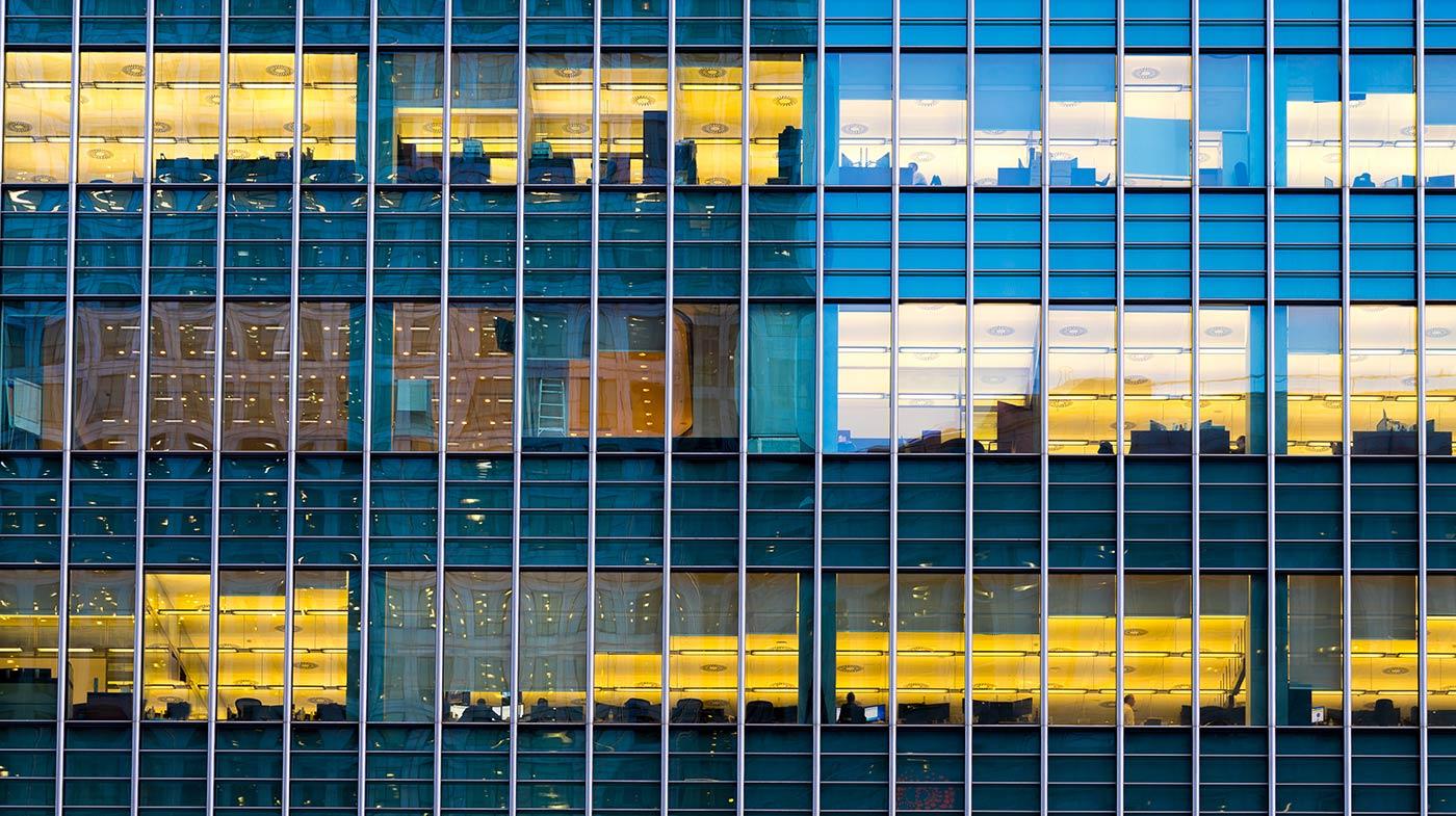 Из чего складывается корпоративная культура делового общения