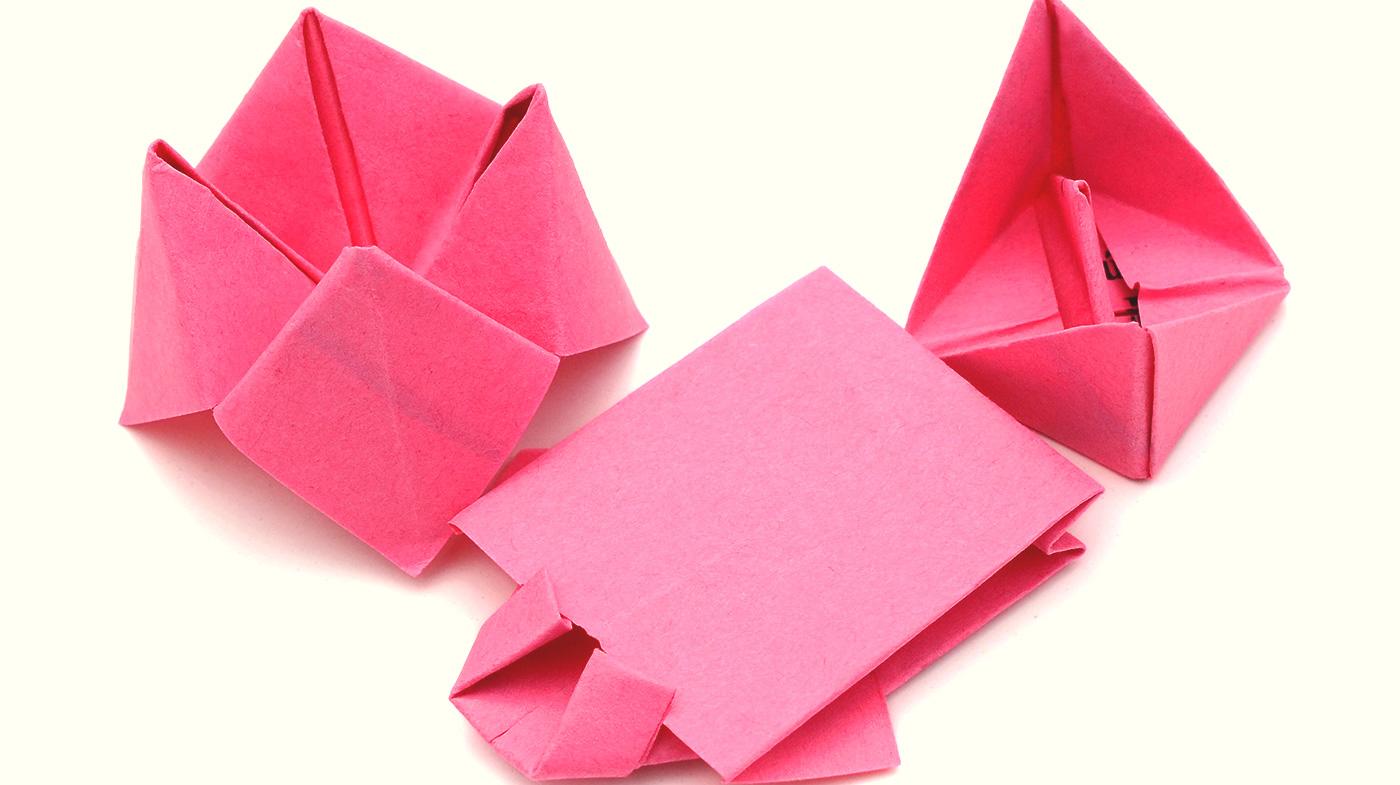 Как убедить противника или собеседника: 4 техники влияния