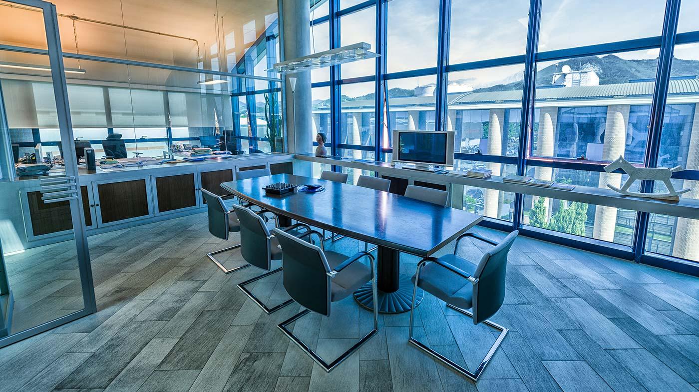 Как вести дискуссию за круглым столом: 6 шагов к принятию решения