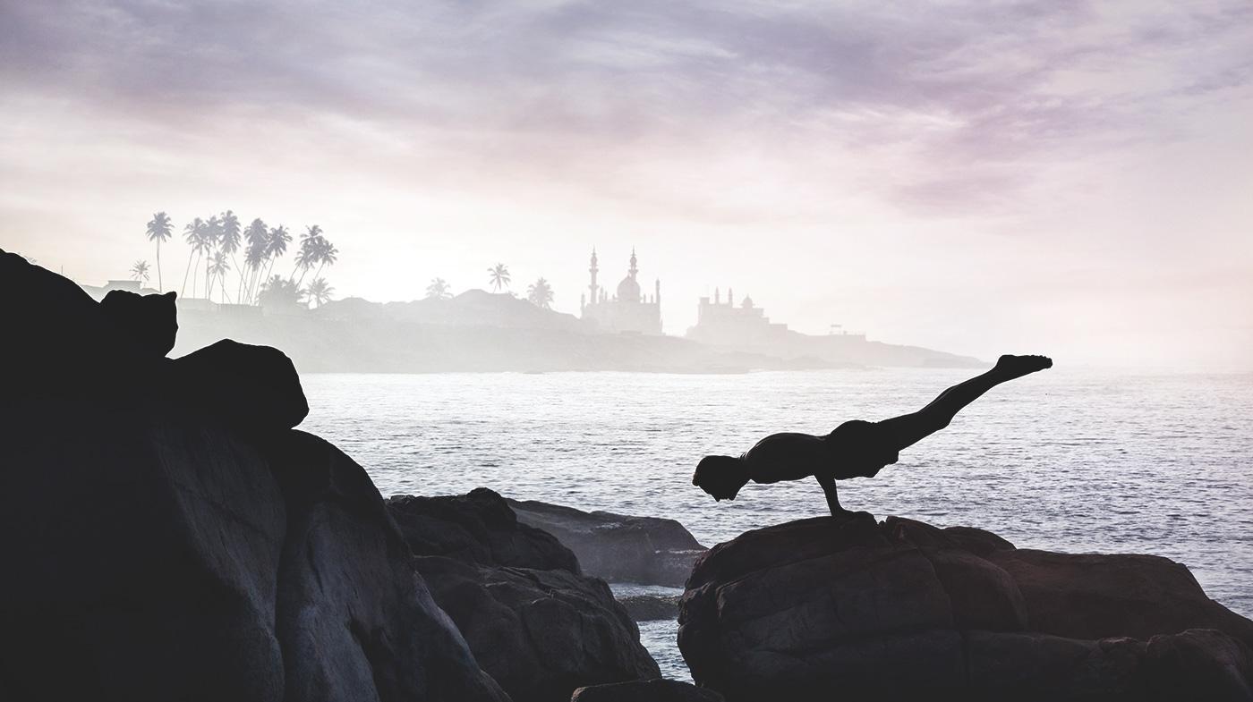 Упражнения аутогенной тренировки для самоутверждения