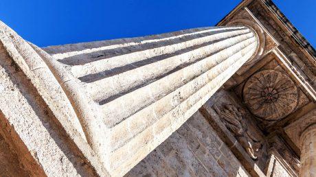 Три золотых правила риторики: тезис, формула Цицерона и эпистема