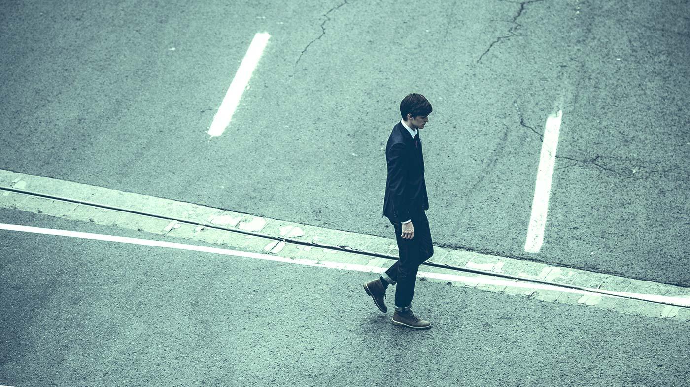 Как укрепить уверенность в себе: одиннадцать шагов от мнительности и застенчивости