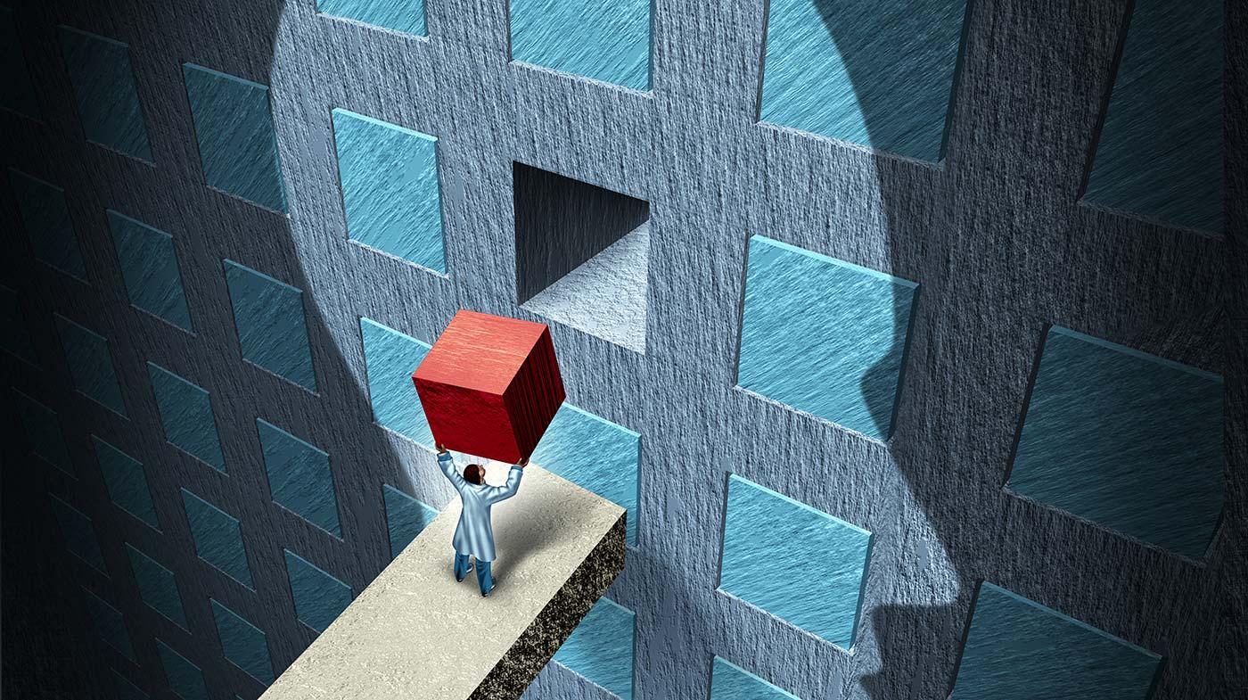 Двенадцать практических способов работы с возражениями в продажах