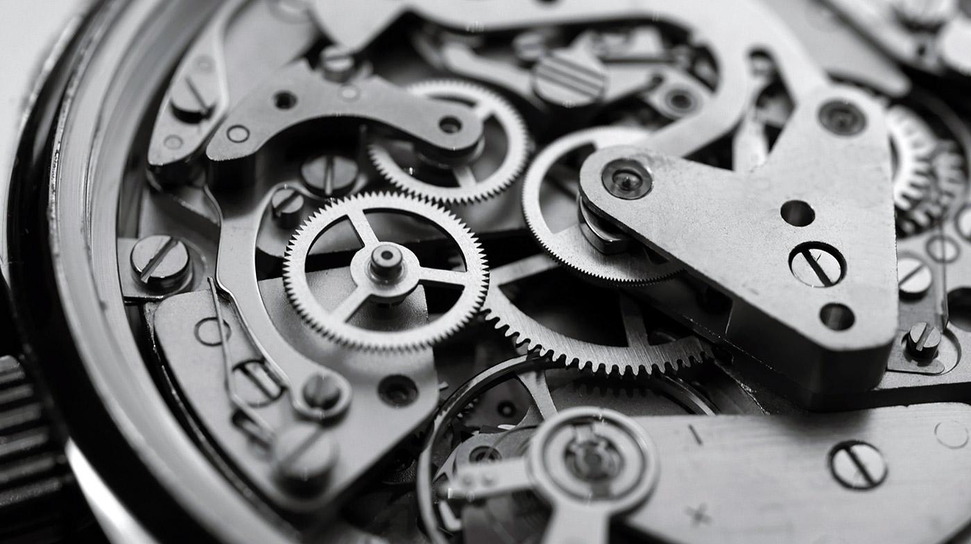 Тренировка памяти: как лучше запоминать ключевые смысловые единицы