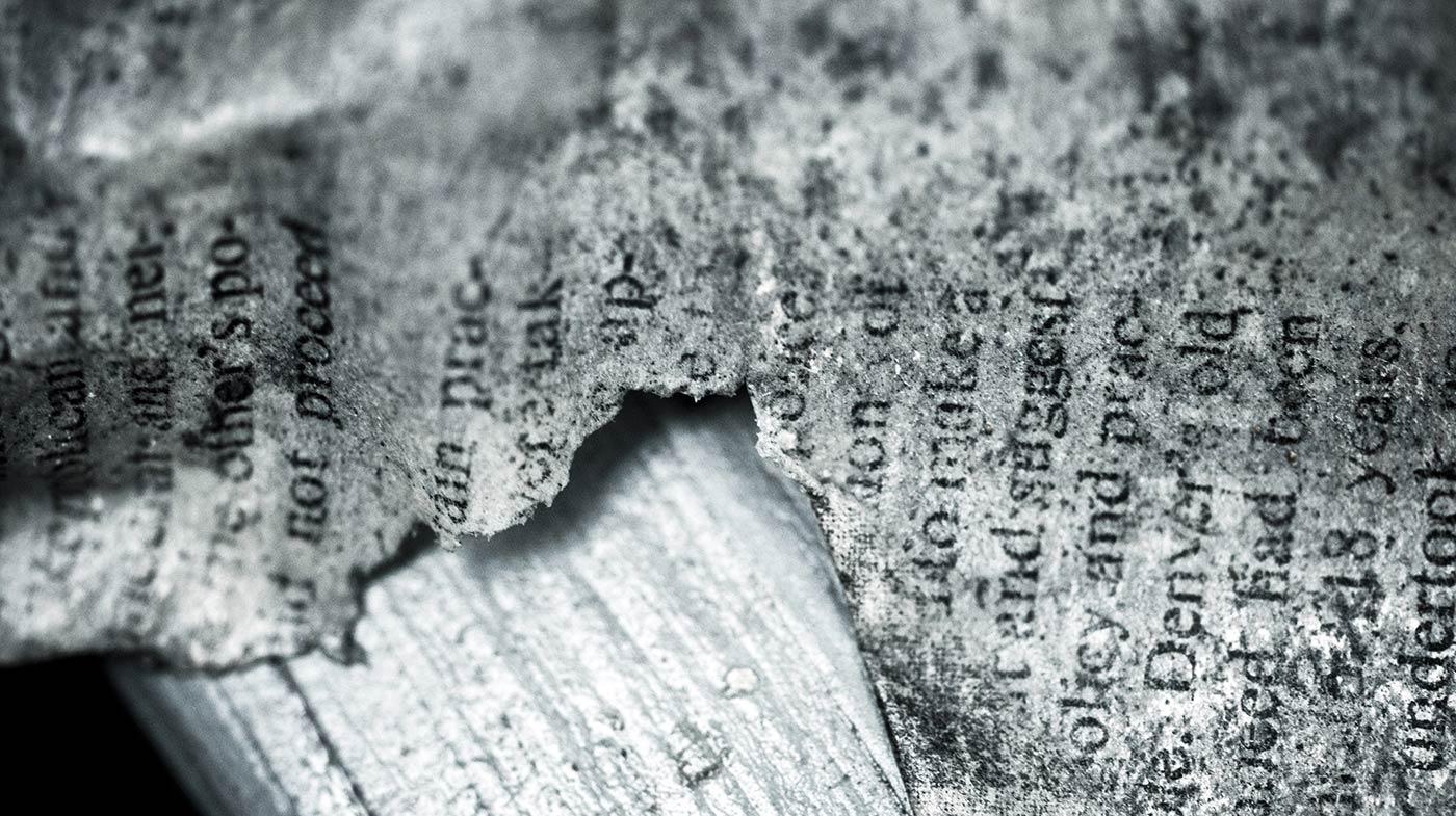 Власть над печатным словом: практические советы для максимально эффективной работы с текстом