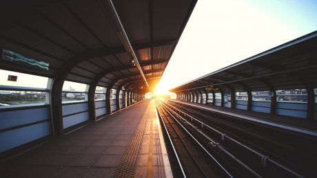 Развитие силы воли и мотивации: этапы большого пути