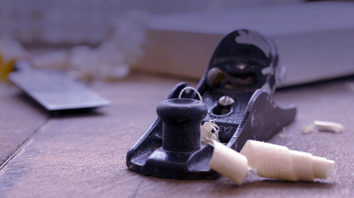 Техники развития креативности: четыре методики и пять задач