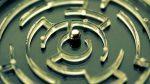Управление маркетингом товаров: 80 вопросов для ситуационного анализа